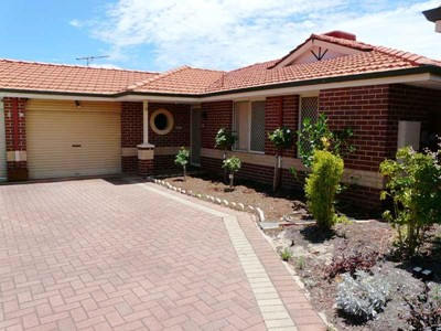 Property for rent in Maddington : Anreps Real Estate