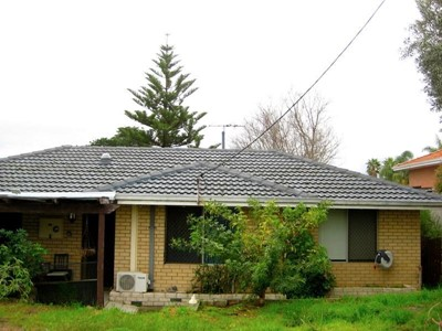 Property for sale in Girrawheen Buy & Sell Real Estate