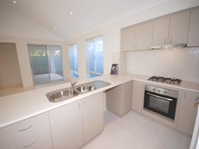 Property for sale in Kwinana Town Centre : Southside Realty