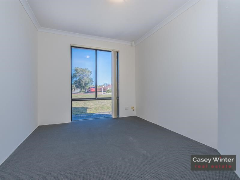 Property for sale in Merriwa