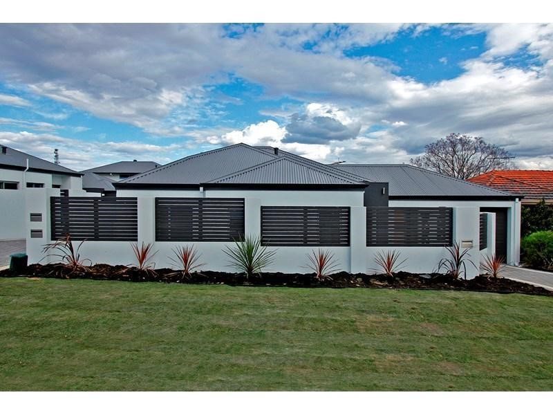 Property for rent in Nollamara : Next Vision Real Estate