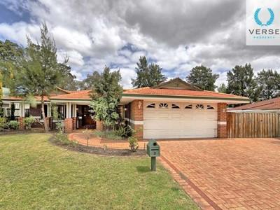 Propertyfor sale in Ellenbrook