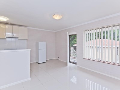 Property sold in Jolimont : Abode Real Estate