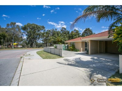 Property for sale in Marangaroo