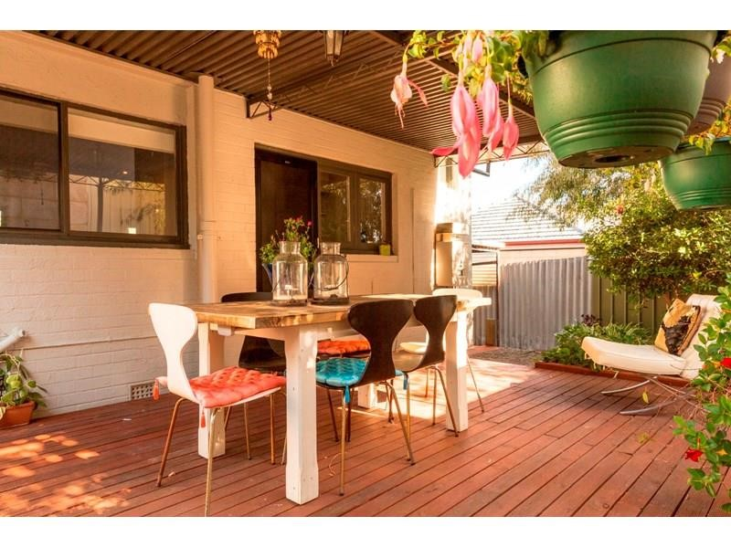 Property for sale in Coolbellup