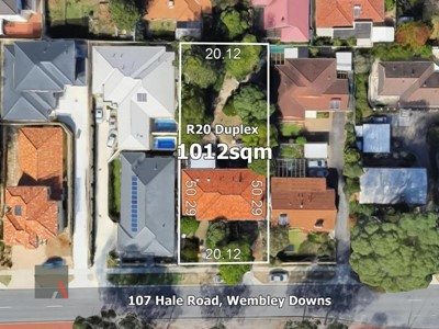 Property for sale in Wembley Downs : Abel Property