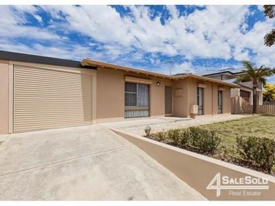 Property for sale in Heathridge : 4SaleSold Real Estate