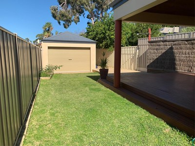 Property for rent in Melville : Jacky Ladbrook Real Estate