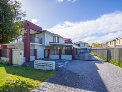 Propertyfor rent in Rivervale