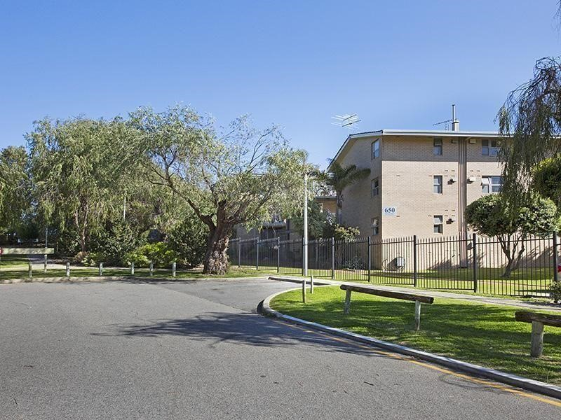 Property for rent in Mosman Park : Kempton Azzopardi
