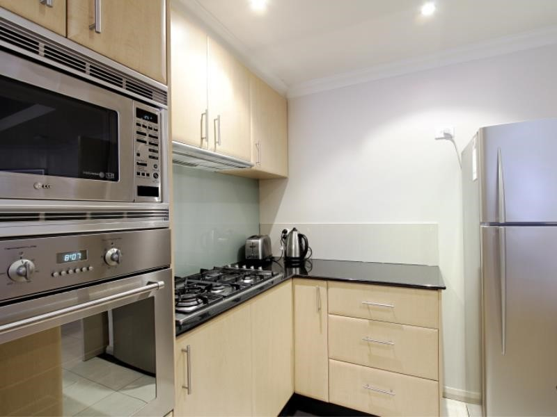 Property for rent in Subiaco