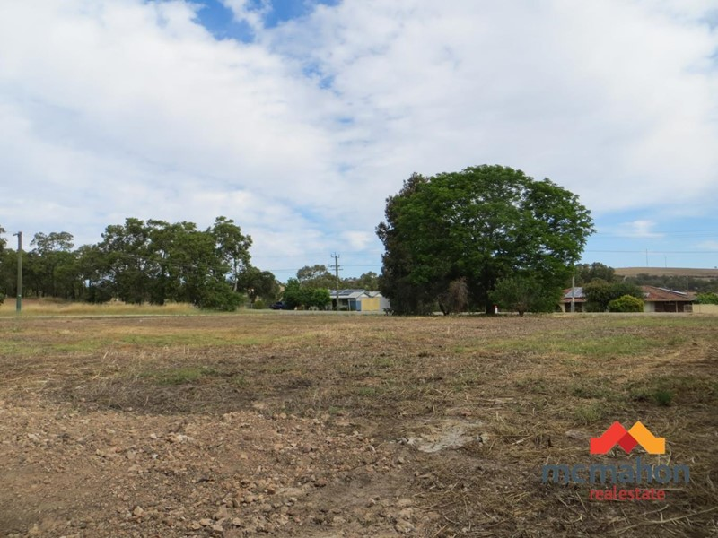 Property for sale in Gingin : McMahon Real Estate