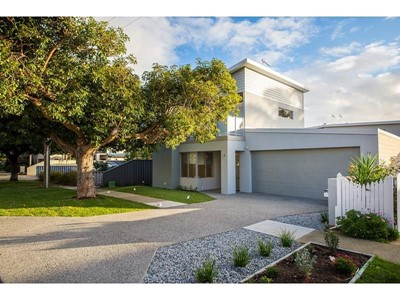 Property for rent in                                  Doubleview : West Coast Real Estate