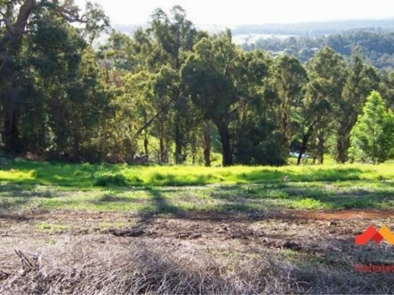 Property for sale in Balingup : McMahon Real Estate
