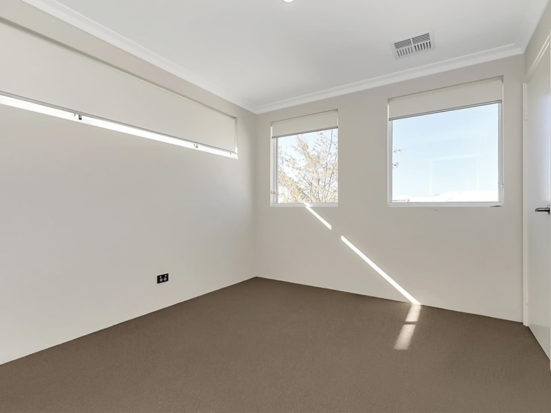 Property for rent in Clarkson