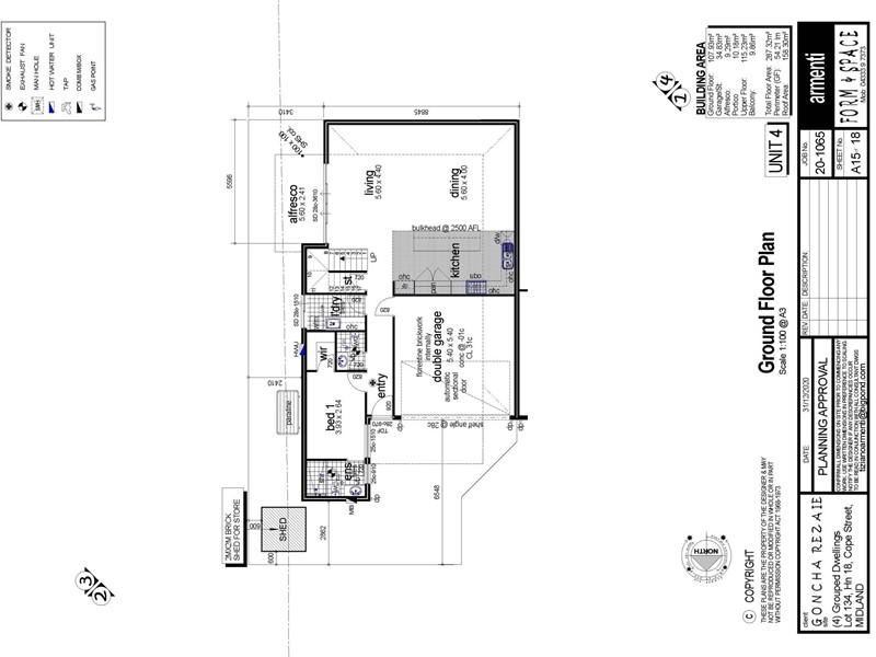 Property for sale in Midland : Porter Matthews Metro Real Estate