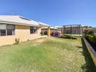 Property for sale in Piara Waters