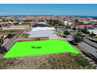 Property for sale in Wannanup