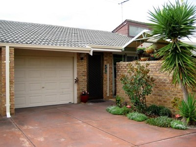 Property for sale in Dianella Buy & Sell Real Estate