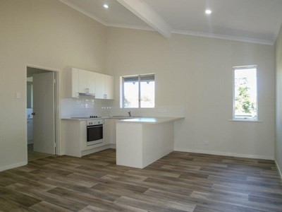 Property for rent in Kalamunda : Brett Johnston Real Estate