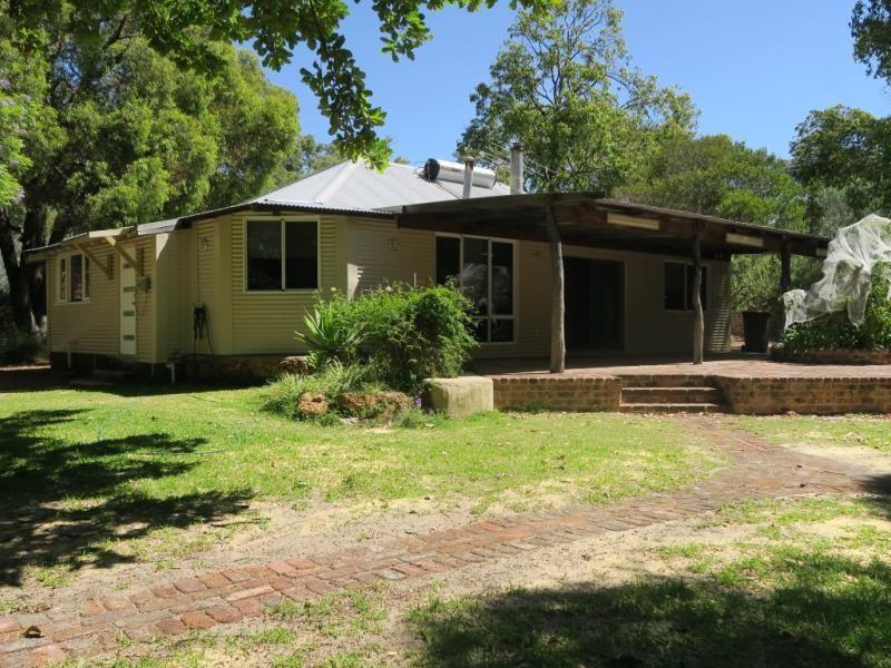 Property for rent in Glen Forrest