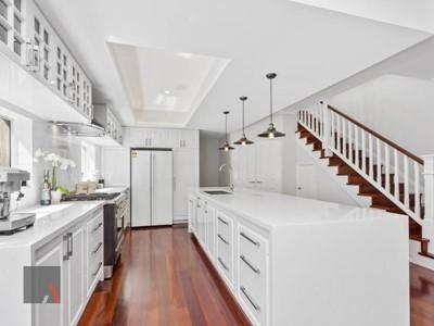 83A Canterbury Terrace