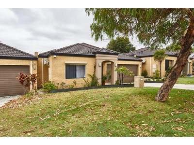 Property for sale in Nollamara : Dempsey Real Estate