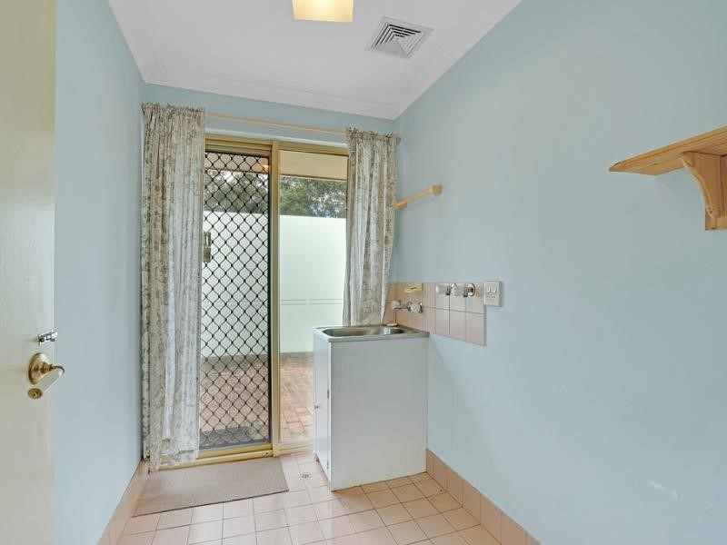 Property for sale in Thornlie : Seniors Own Real Estate