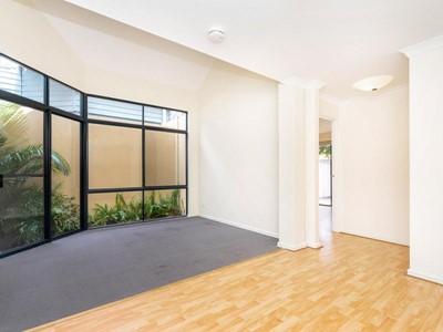 View Property - 35D Leonard Street, Victoria Park, Victoria Park