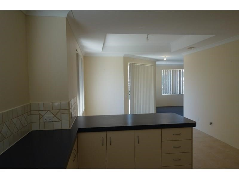 Property for rent in Carey Park