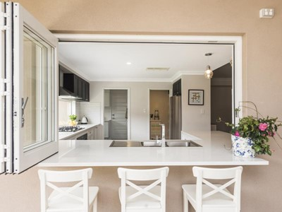 Property for sale in The Vines : Abel Property