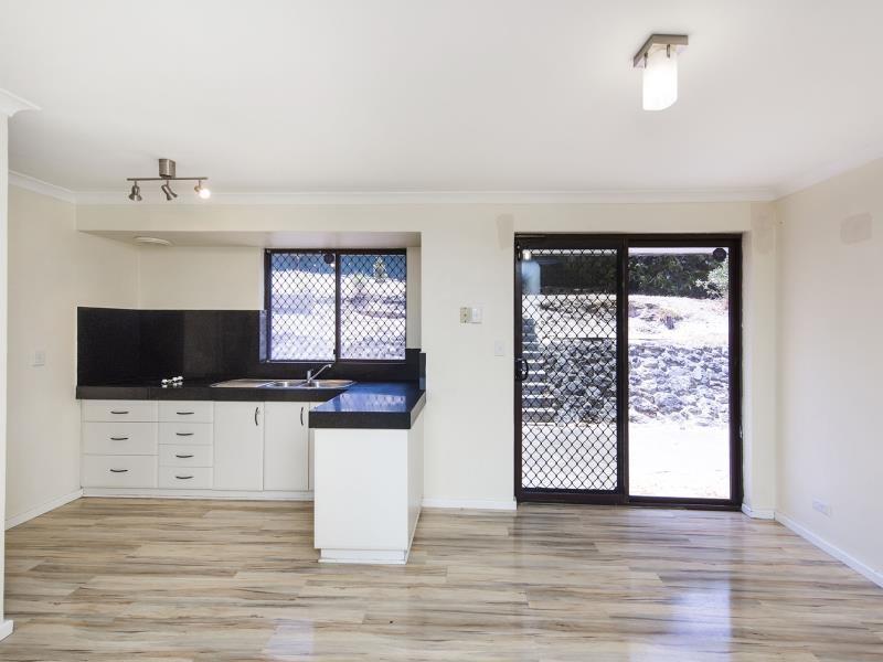 Property for sale in Cooloongup : David Evans Rockingham