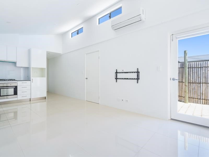 Property for rent in Southern River