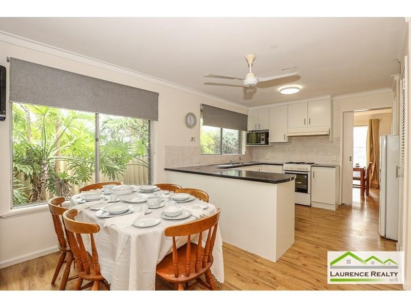 Property for sale in Padbury : Laurence Realty North