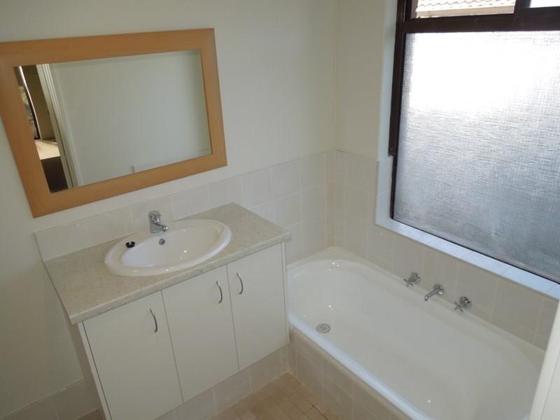Property for rent in Heathridge : Key Residential