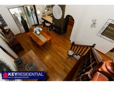 Property for rent in Greenwood : Key Residential