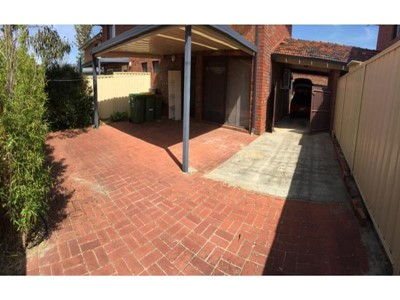 Property for rent in Applecross : Dempsey Real Estate
