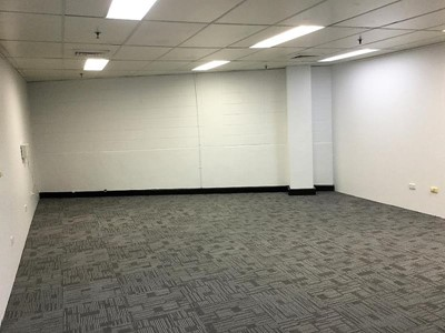 Property For Lease in Victoria Park