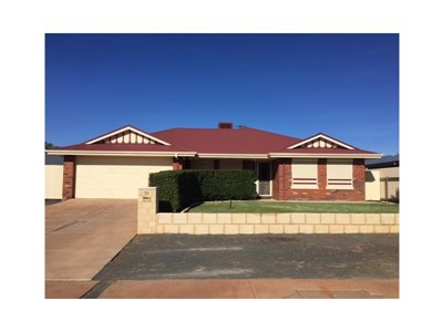 Property for rent in Broadwood