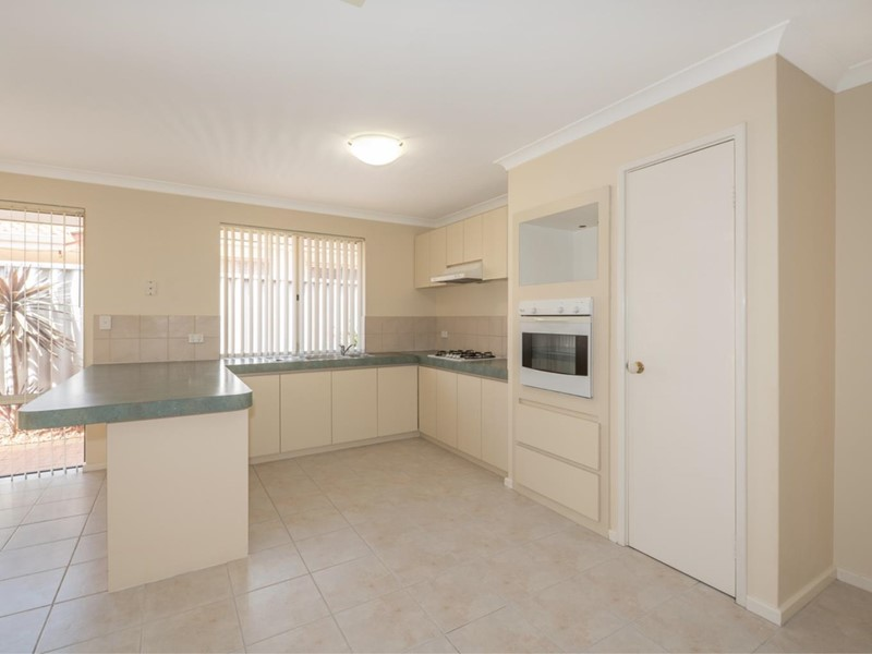 Property for sale in Kinross
