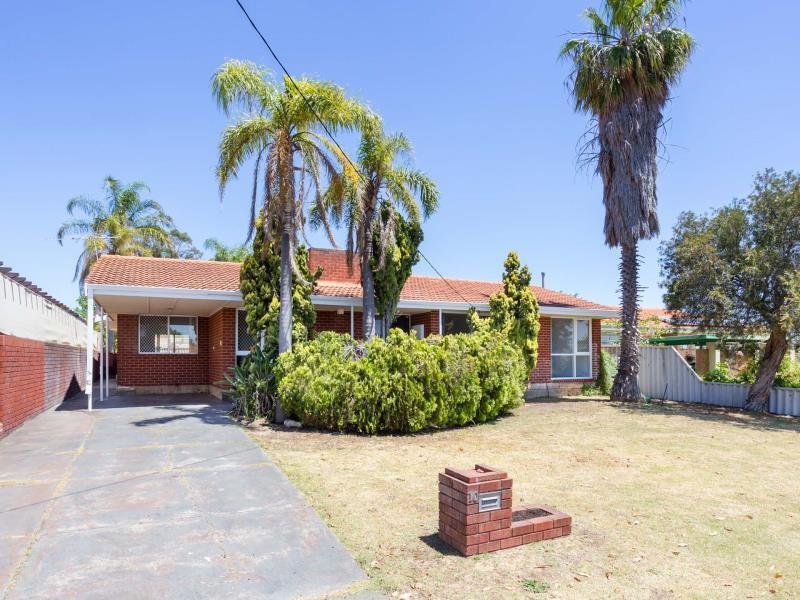 Property for sale in Balcatta : REMAX Torrens WA