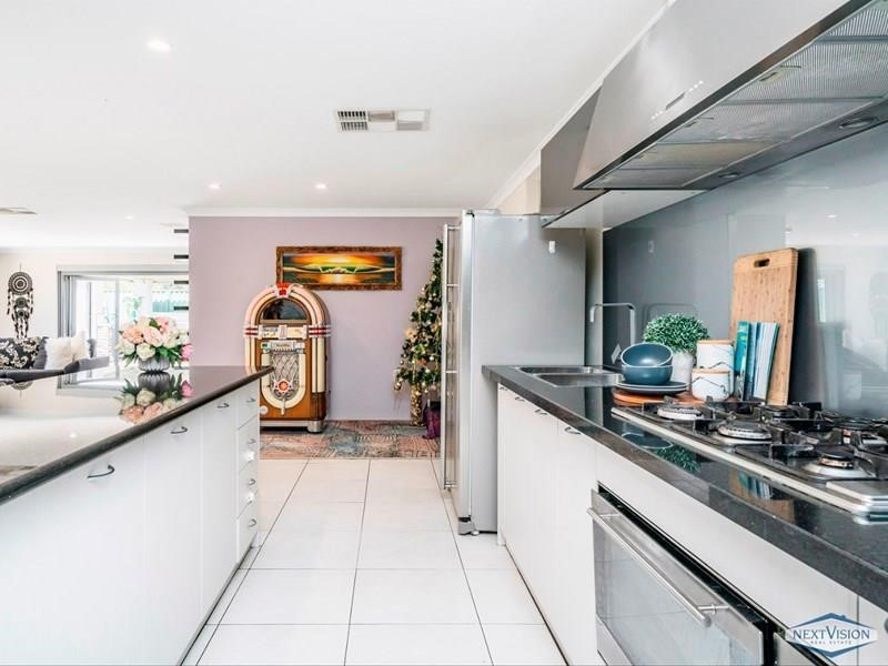 Property for sale in Aubin Grove