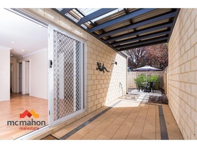 Property for sale in Armadale : McMahon Real Estate