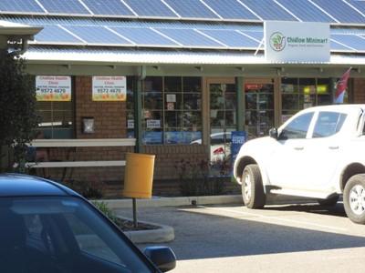 Shop 3 / 2 Memorial Ave, Chidlow