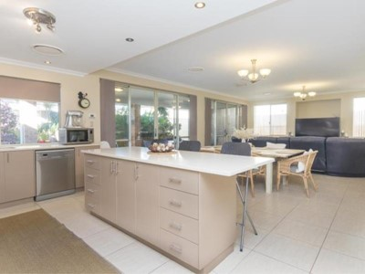 Property for rent in Jindalee