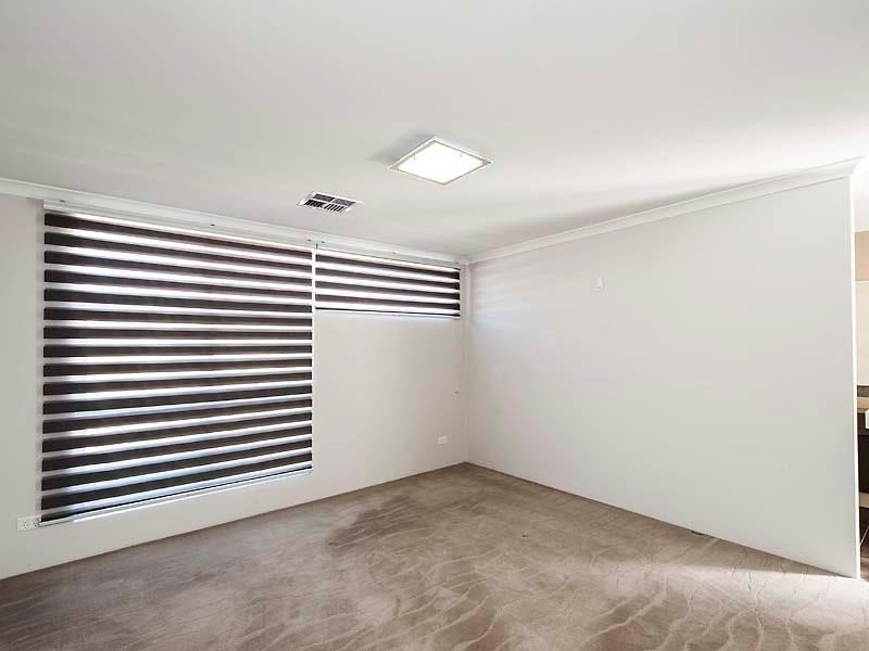 Property for rent in Alkimos