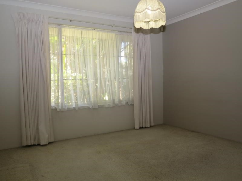 Property for rent in Bull Creek