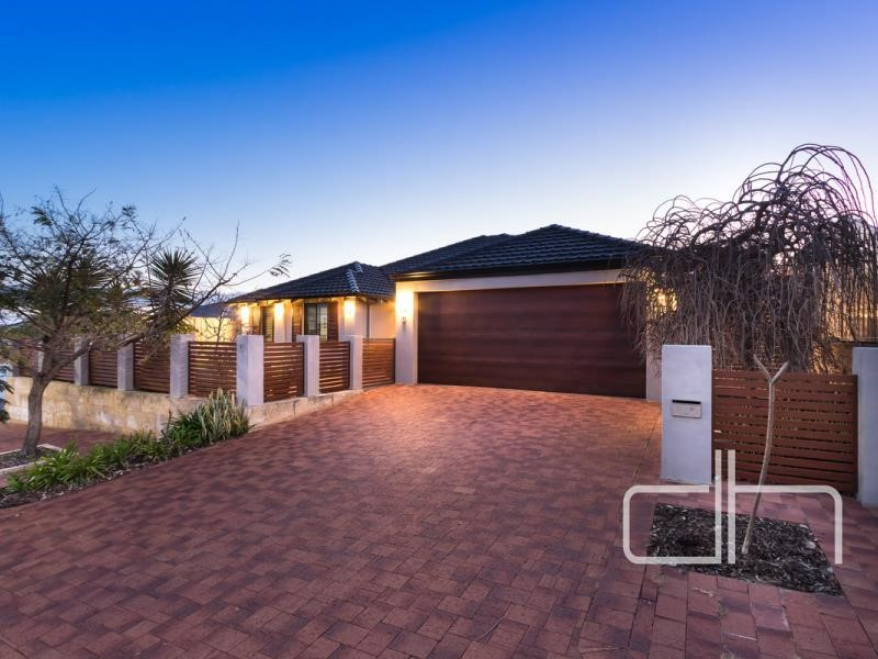 Property for sale in Landsdale