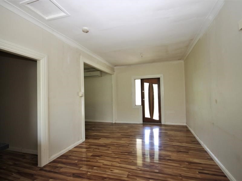 Property for sale in Brunswick : Dad Realty