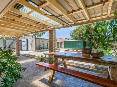 Property for sale in South Lake : Jacky Ladbrook Real Estate